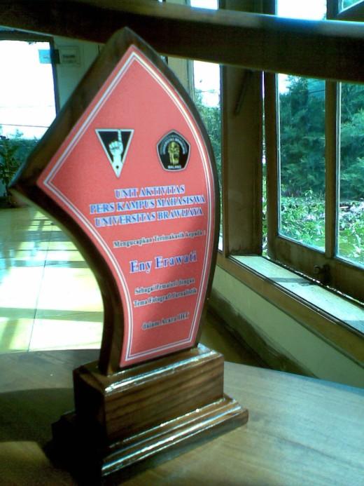 04122011(011) pemateri Pers Mahasiswa Univ Brawijaya