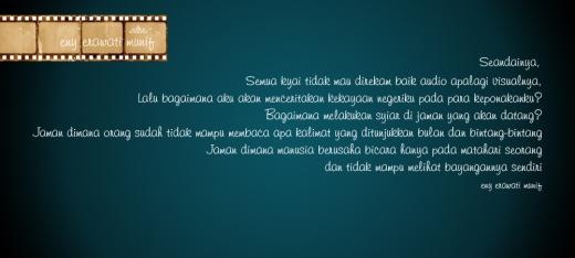 syiar_enyerawati18092012