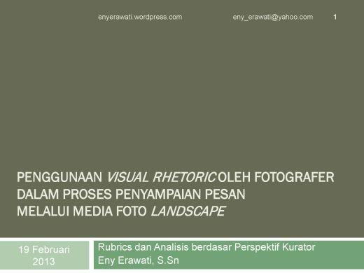 enyerawati_Penggunaan Visual Rhetoric oleh Fotografer_Page_01