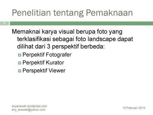 enyerawati_Penggunaan Visual Rhetoric oleh Fotografer_Page_02
