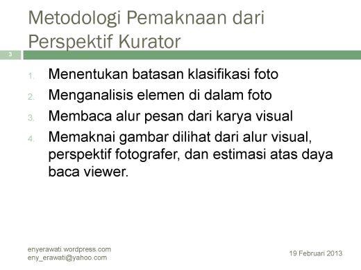 enyerawati_Penggunaan Visual Rhetoric oleh Fotografer_Page_03