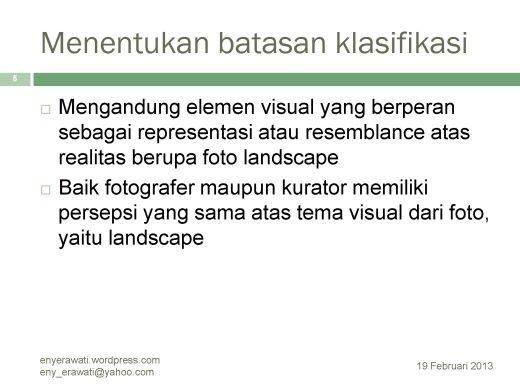 enyerawati_Penggunaan Visual Rhetoric oleh Fotografer_Page_05