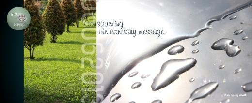 Enys Photo kontrast