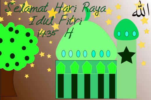 maulidhiyah masjid