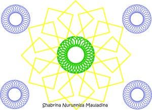 01_ShAbrina NuRunnisa MaUladina-SNM