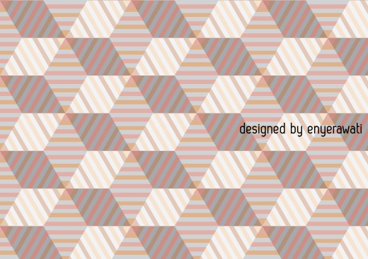 enyerawati tutorial gradient