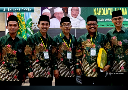 01enyerawati_konferensi-nu-kota-malang-22-23-okt-2016
