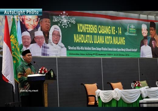 02enyerawati_konferensi-nu-kota-malang-22-23-okt-2016