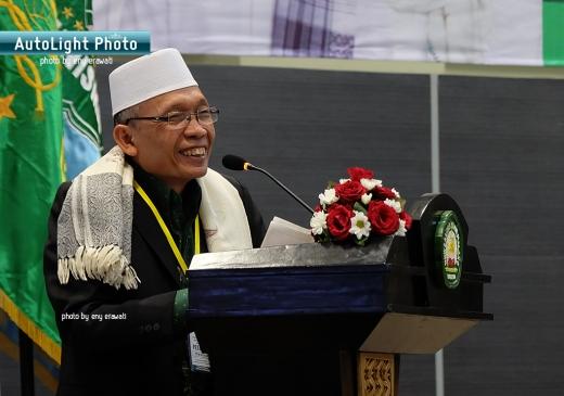 04enyerawati_konferensi-nu-kota-malang-22-23-okt-2016