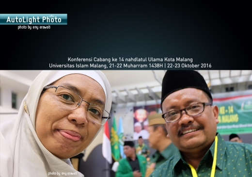 07enyerawati_konferensi-nu-kota-malang-22-23-okt-2016