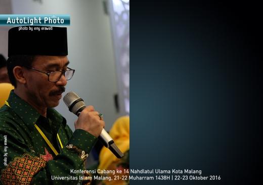 12enyerawati_konferensi-nu-kota-malang-22-23-okt-2016
