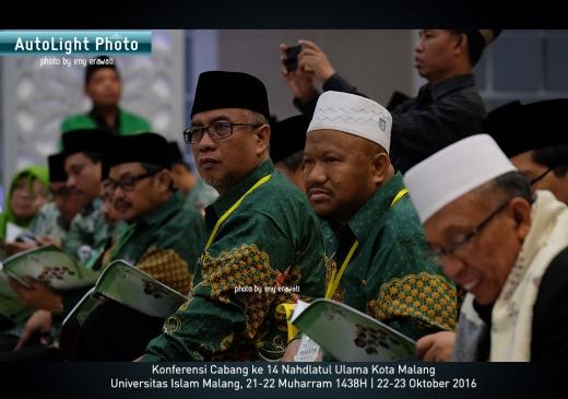13enyerawati_konferensi-nu-kota-malang-22-23-okt-2016
