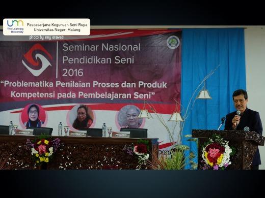 enyerawati_seminar-ksr_29102016_03