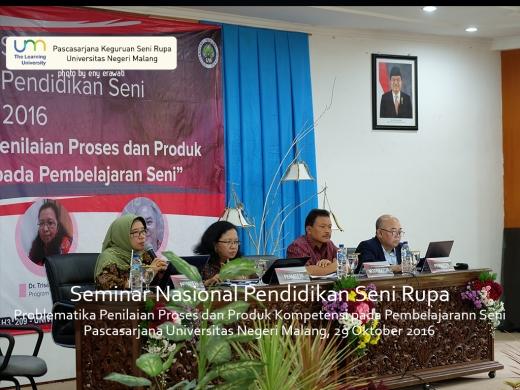 enyerawati_seminar-ksr_29102016_05