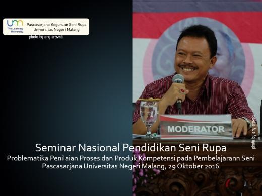 enyerawati_seminar-ksr_29102016_07