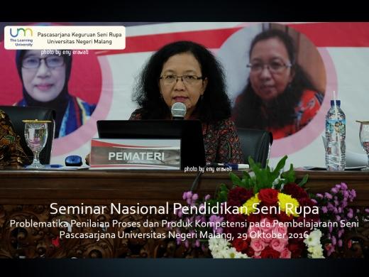 enyerawati_seminar-ksr_29102016_08