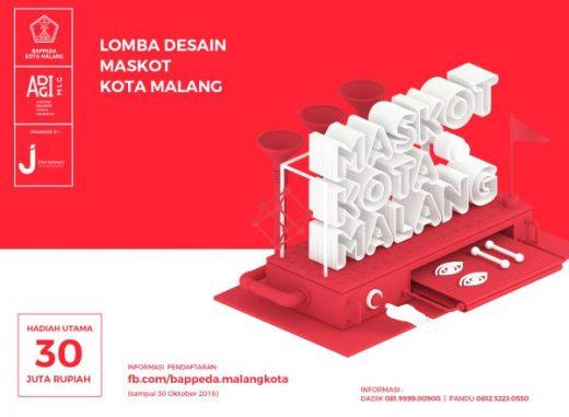 maskot-kota-malang-cover-600x440