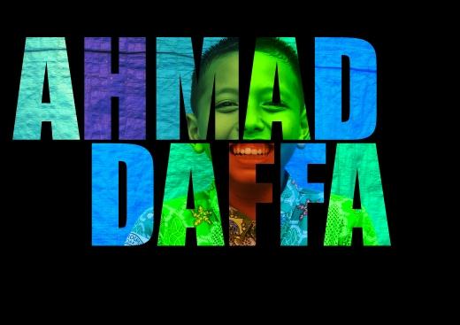 A. Daffa